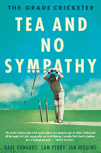 Tea And No Sympathy